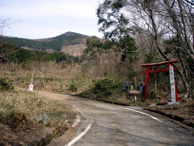 20130410那岐山1
