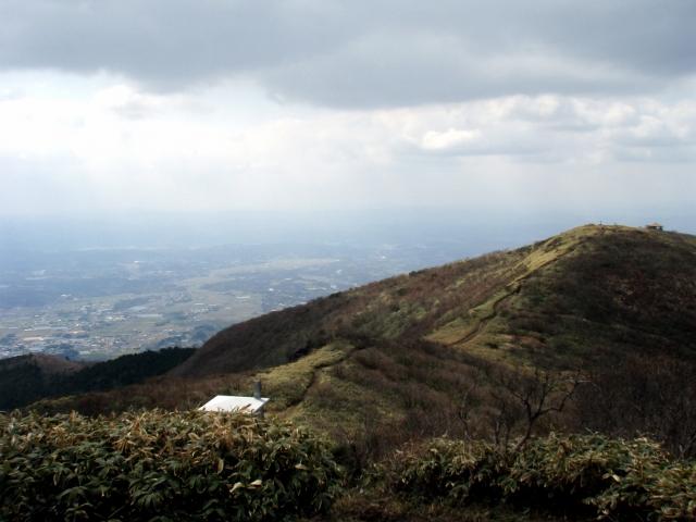 20130410那岐山5