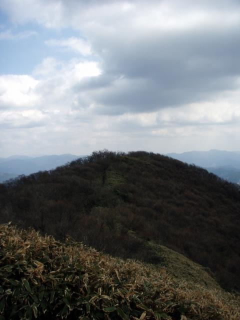 20130410那岐山7