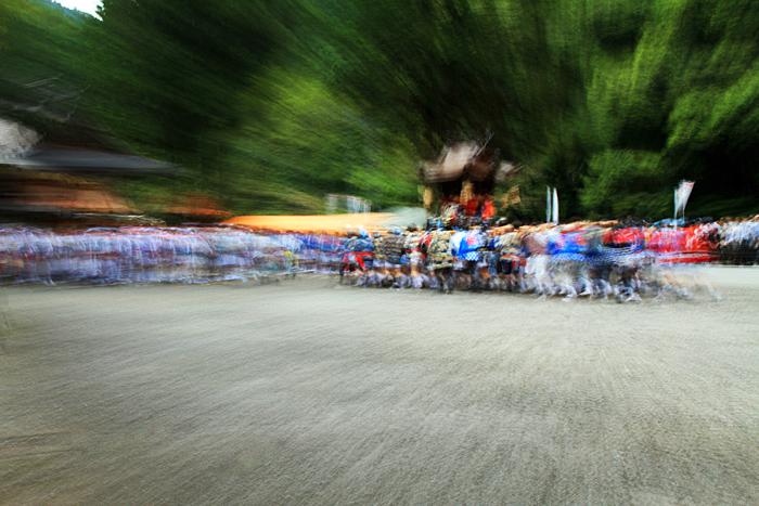 101010小川祭り