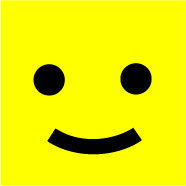 nico_2014021416441716d.jpg