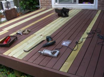 deck_convert_20130519122222.jpg