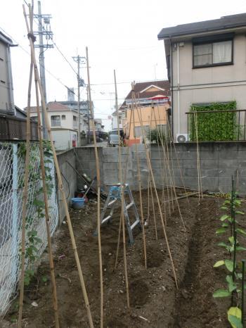 縺阪e縺・j繧呈、阪∴縺ヲ縺ソ縺セ縺励◆+002_convert_20130729194439