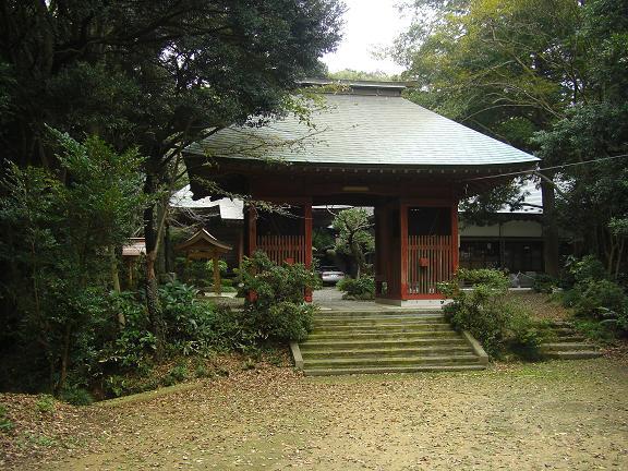20131102霞ヶ浦 (12)