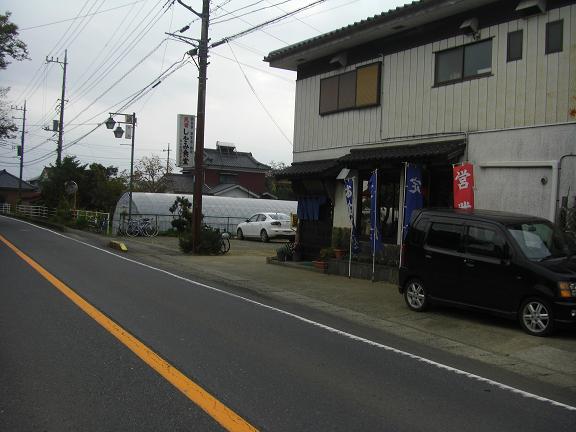 20131102霞ヶ浦 (17)