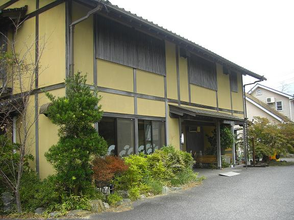 20131102霞ヶ浦 (20)