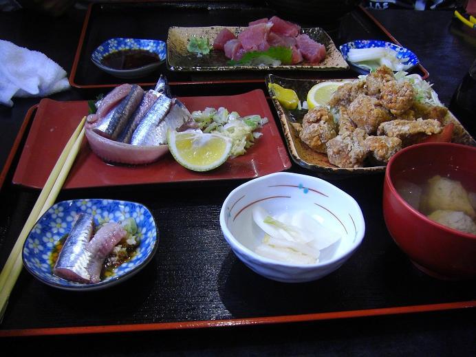 20131116銚子② (8)