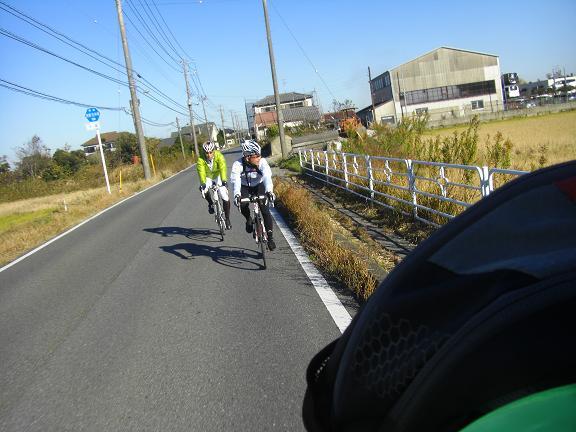 20131123房総方面 (5)