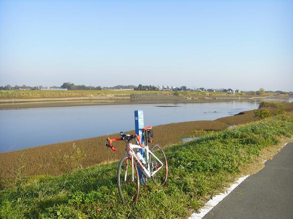 20131124小貝川付近 (5)