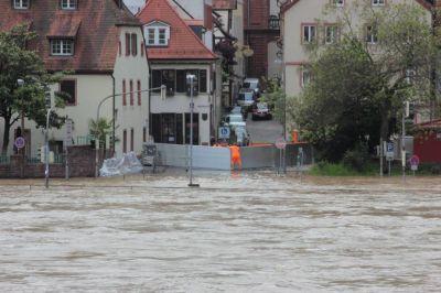 Hochwasser2.jpg