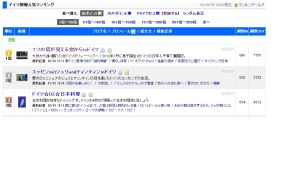 doitsujoho_sani1.jpg