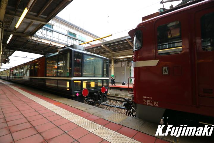 JX3A0351 B_1