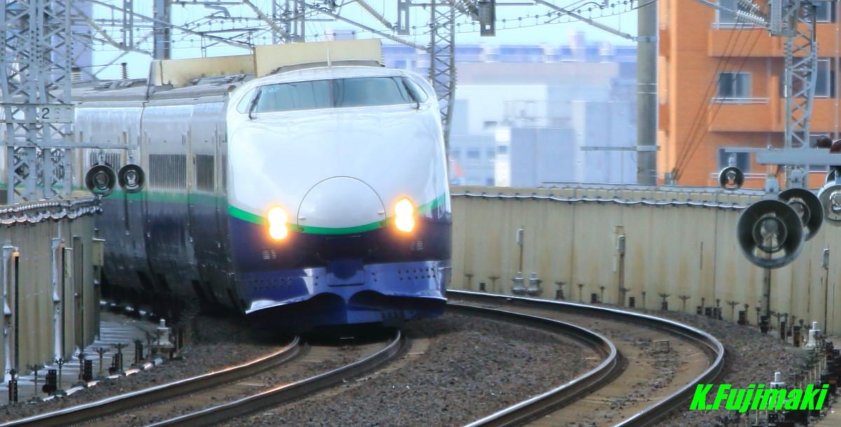 JX3A0180(2) B_1