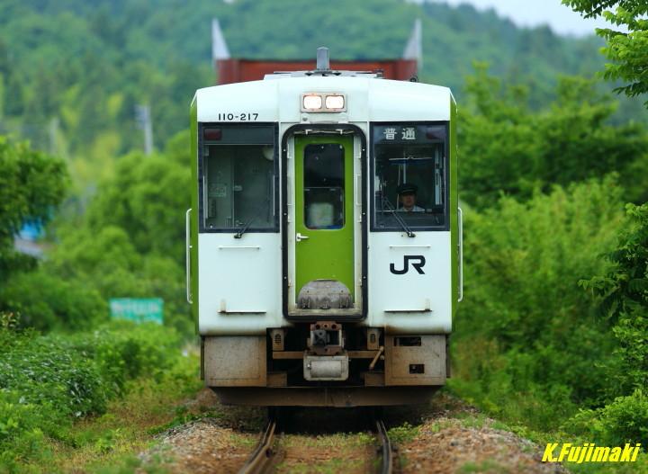 JX3A0403 B
