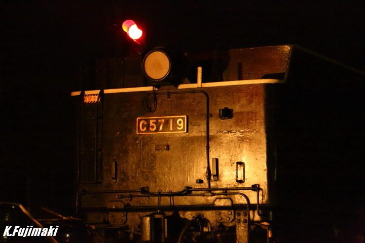 JX3A0482 B