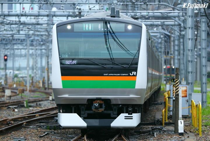 JX3A0599 B