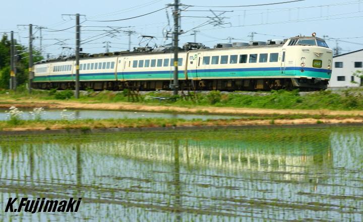 JX3A0545 B