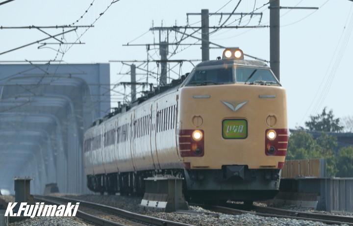 JX3A0032 B_1