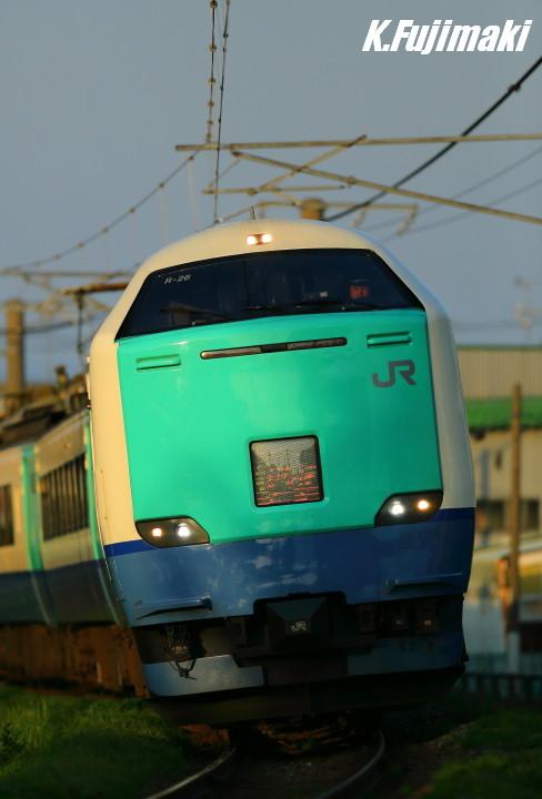 JX3A0351 B