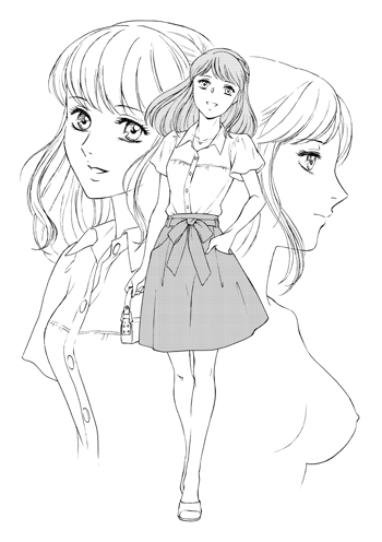 l_s_josei___blog.jpg