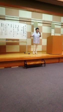 藤田弓子1