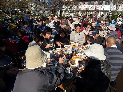 20131116木村市議収穫祭03