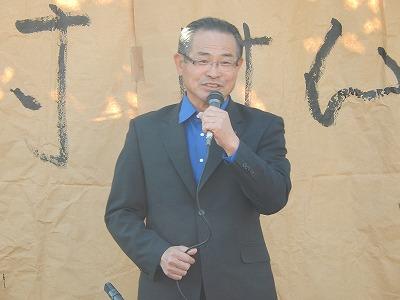 20131116木村市議収穫祭06