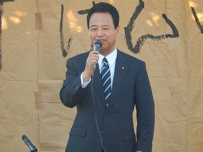 20131116木村市議収穫祭07