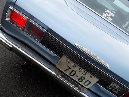 HHJ280850 (7)