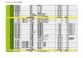 201304-06月会計報告(寄付2)