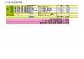 201304-06月会計報告(寄付3)
