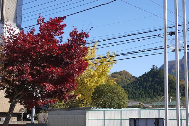 2014_1119戸田別館 0041