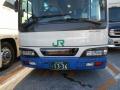 DSCN8794 (640x480)
