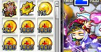 5000枚