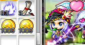 2000枚
