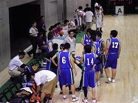 '2013東京リハーサル大会
