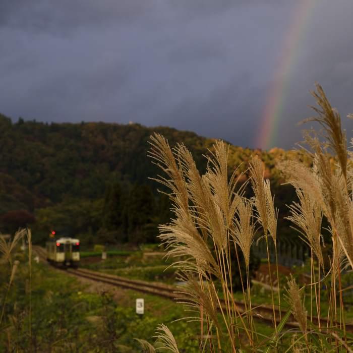 iiyama201211_062kamizakaib.jpg