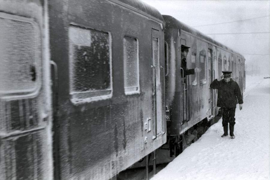 kanagi61984b.jpg