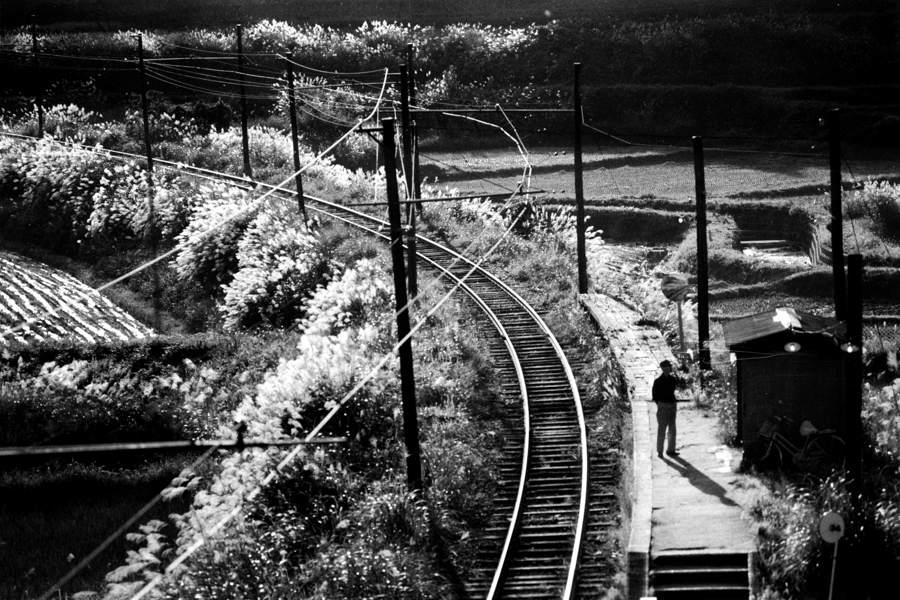 kanbaratakamatsuaki19821b.jpg