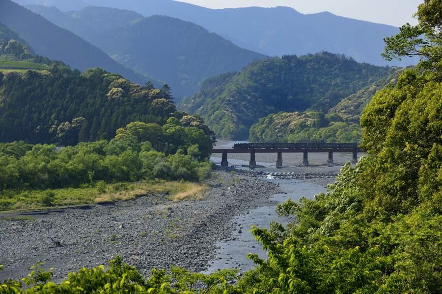 oigawa201305_096take1b.jpg