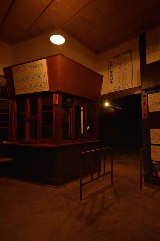 oigawa201307_362take1b.jpg