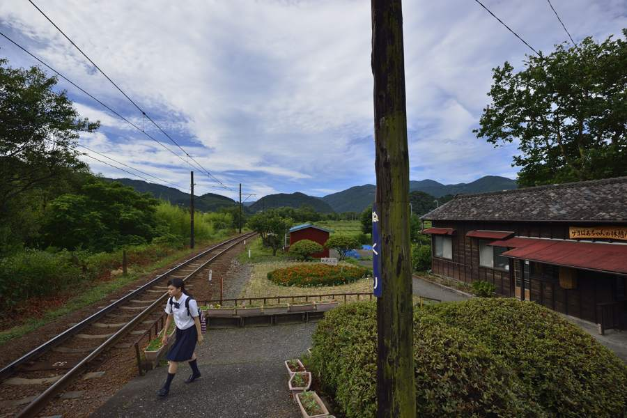 oigawa201307_467take1b.jpg