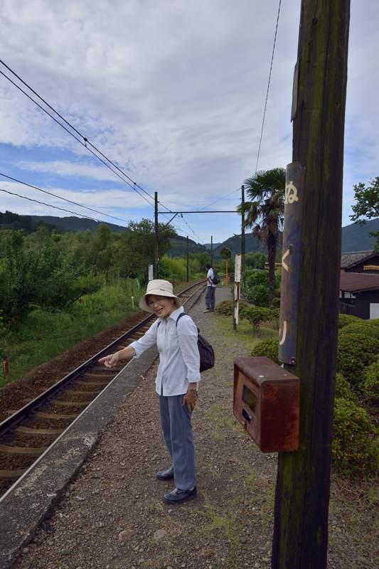 oigawa201307_474take1b.jpg