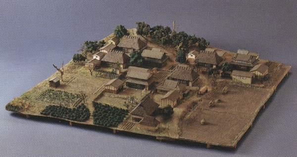 settu2.jpg