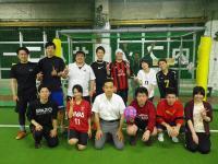 2等:FC.S.H.Cさん
