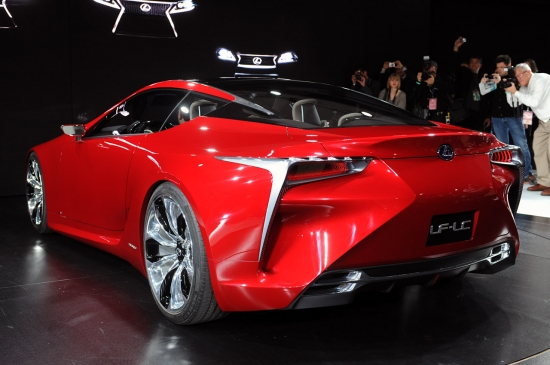06-lexus-lf-lc-concept-detroit.jpg