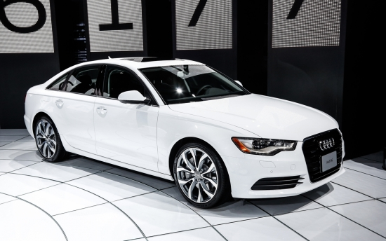 2014-audi-a6-tdi-front-right-side-view.jpg