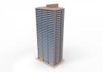 051_タワーマンション