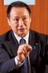 c7eabfc4山田幹事長