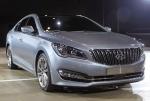Hyundai-Aslan-AG-06_.jpg